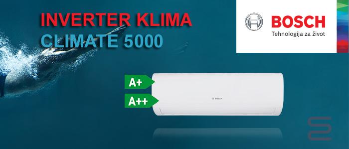 inverter-klime