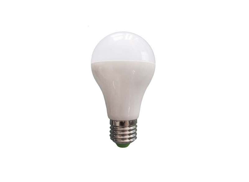 BB Link LED SIJALICA E27 10W
