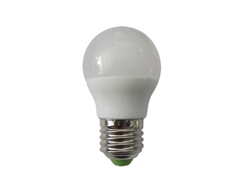 BB Link LED SIJALICA E27 G45 5W