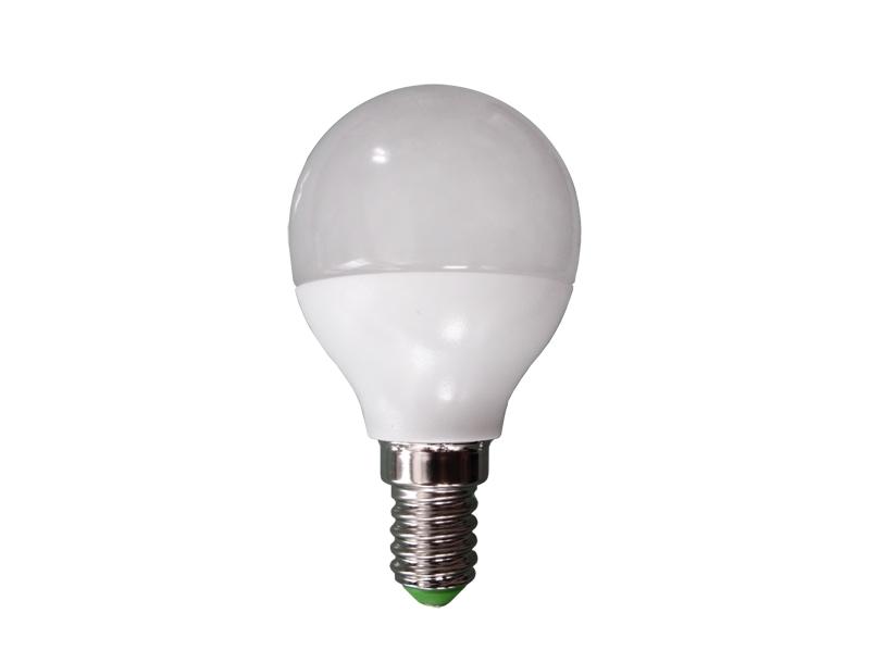 BB Link LED SIJALICA E14 G45 5W