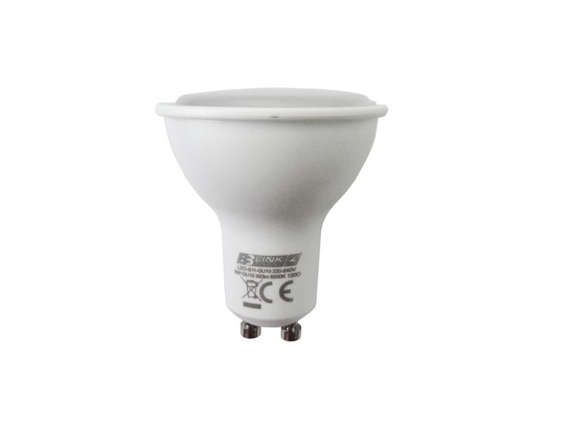 BB Link LED SIJALICA GU10 5W