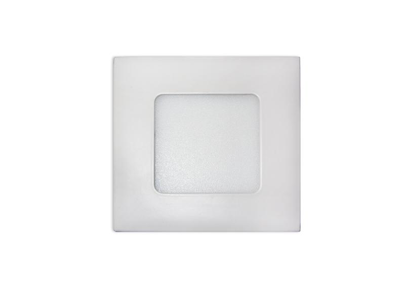 BB Link LED SVET U/Z KNS1 3W