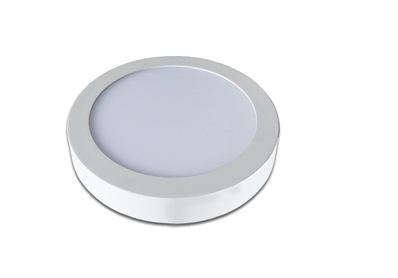 BB Link LED SVET N/Z KNC5 24W