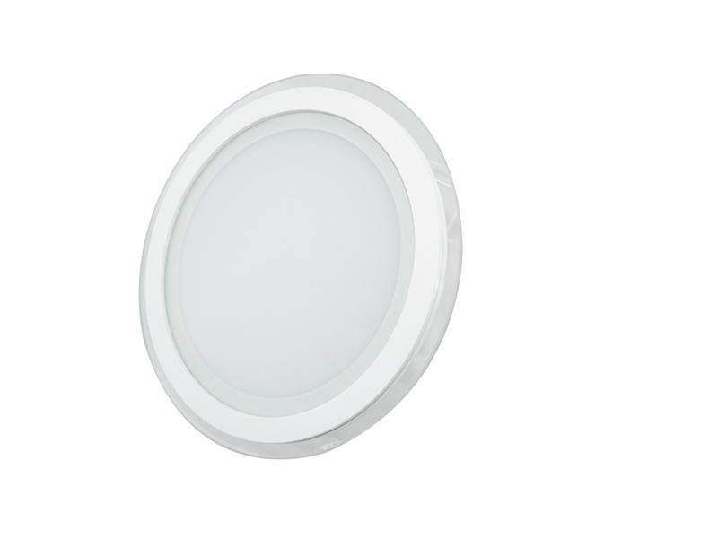 BB Link LED SVET U/Z KNC2 6W