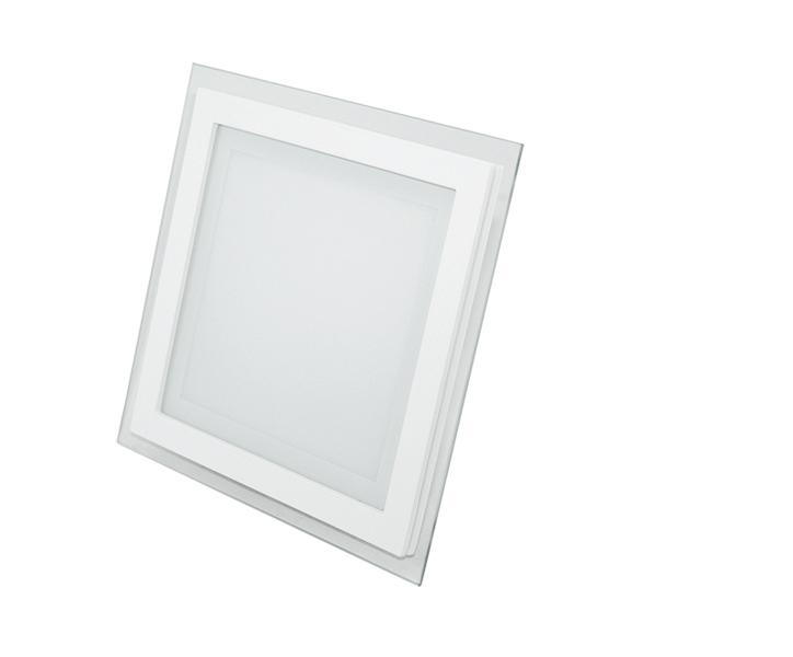 BB Link LED SVET U/Z KNS2 12W