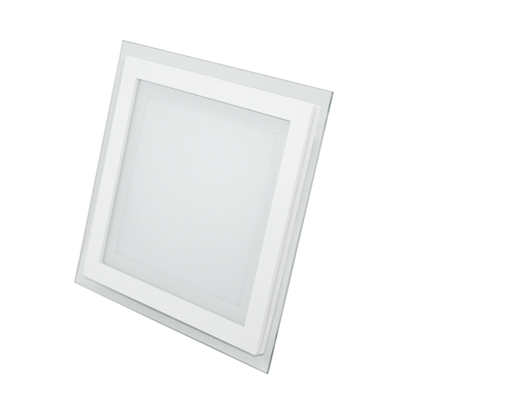 BB Link LED SVET U/Z KNS2 22W