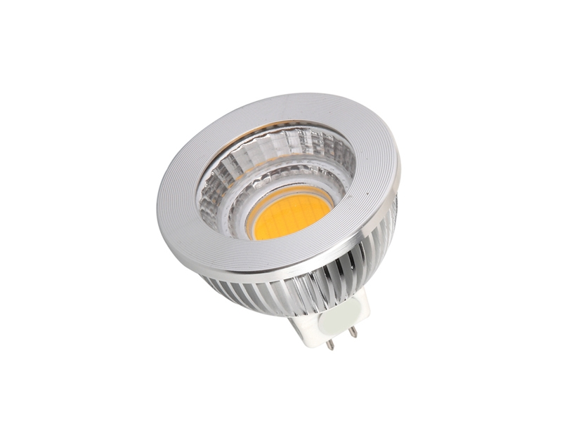 BB Link LED SIJALICA COB GU5.3 5W 12V