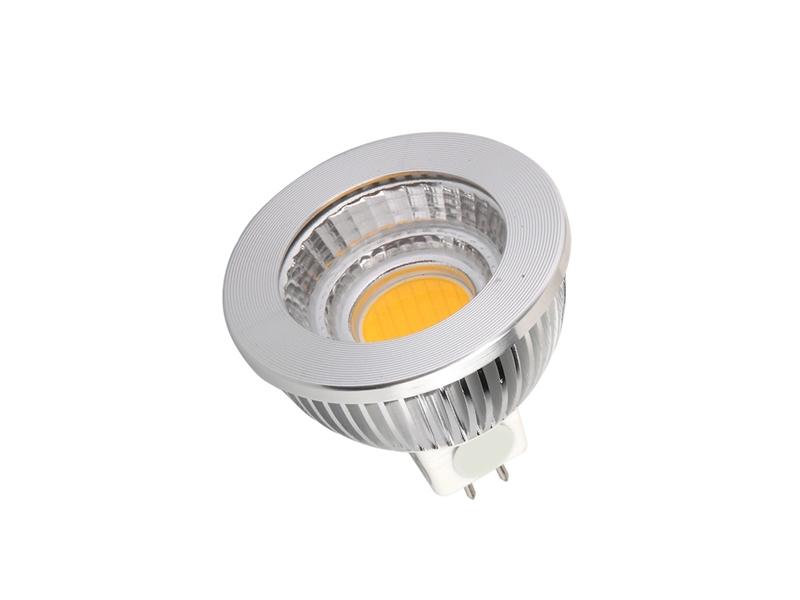 BB Link LED SIJALICA COB GU5.3 5W 12V DIM
