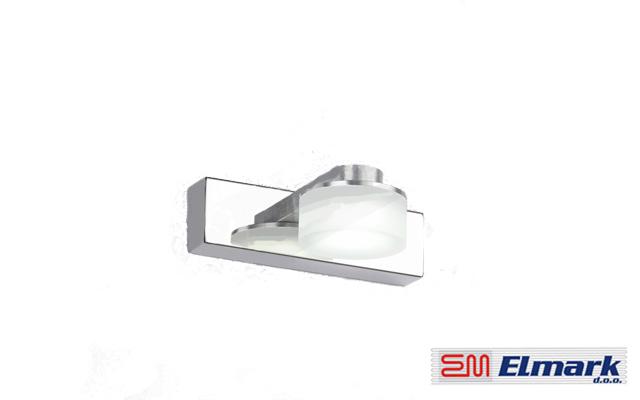 BB Link VESTA 214 ZIDNA LAMPA 3W 4000K IP44