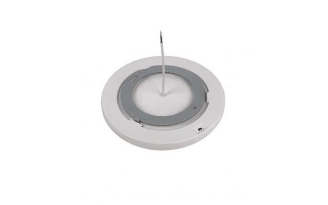 BB Link LED PLAFONJERA L7760-20W 4000K SENZOR
