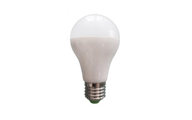 LED SIJALICA E27 10W
