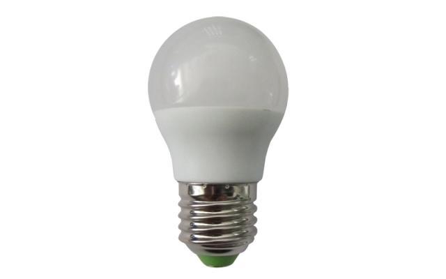 LED SIJALICA E27 G45 6W DIM