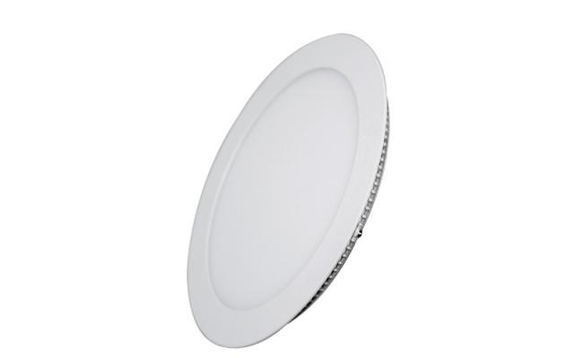 LED SVET U/Z KNC1 24W