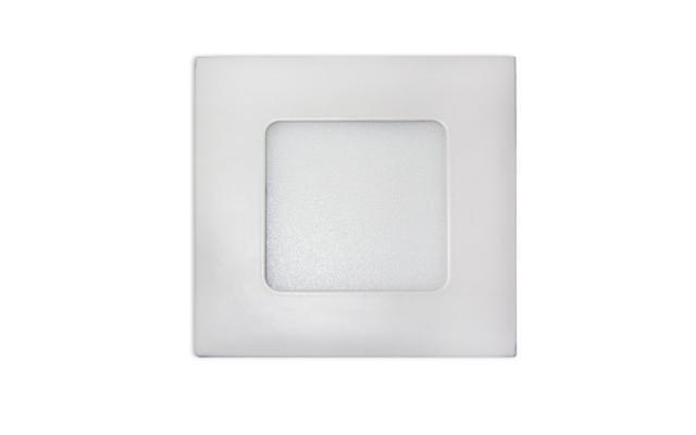 LED SVET U/Z KNS1 3W