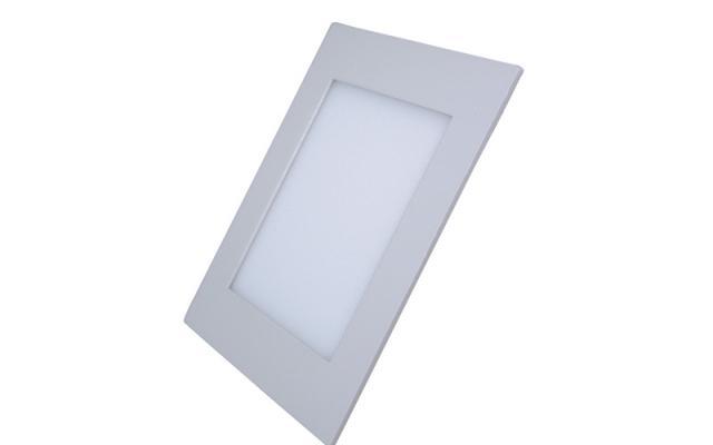 LED SVET U/Z KNS1 6W