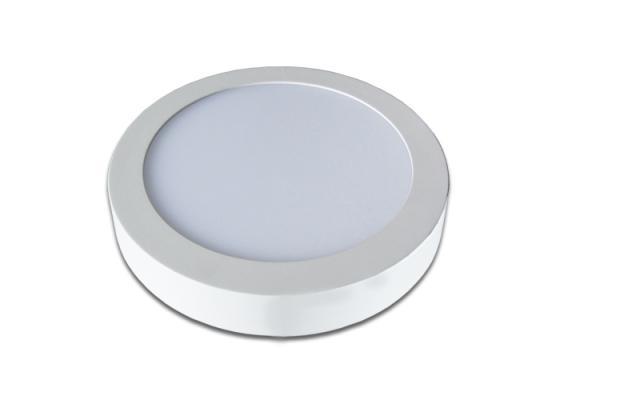 LED SVET N/Z KNC5 24W