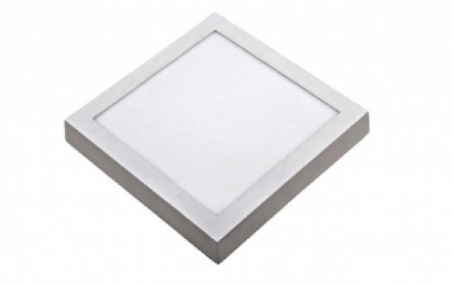 LED SVET N/Z KNS5 6W