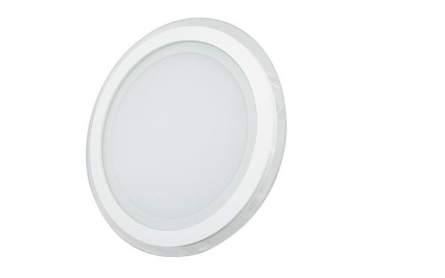 LED SVET U/Z KNC2 6W