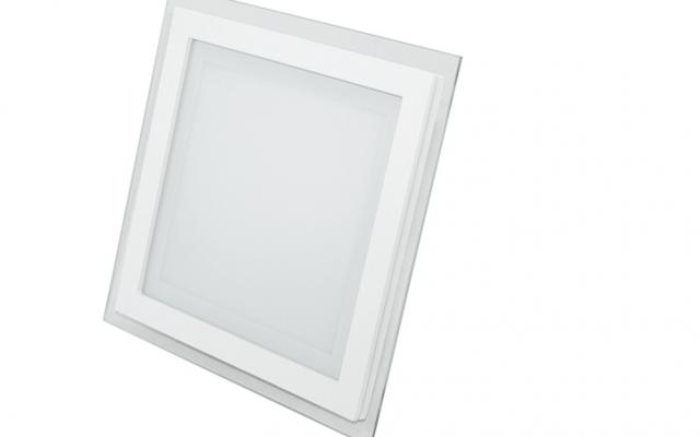 LED SVET U/Z KNS2 12W
