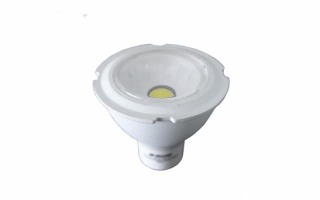 LED SIJALICA GU10 COB 7W