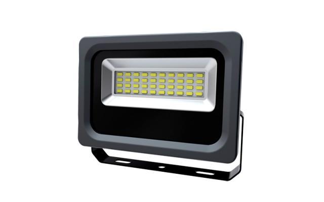 LED REFLEKTOR BREE 30W