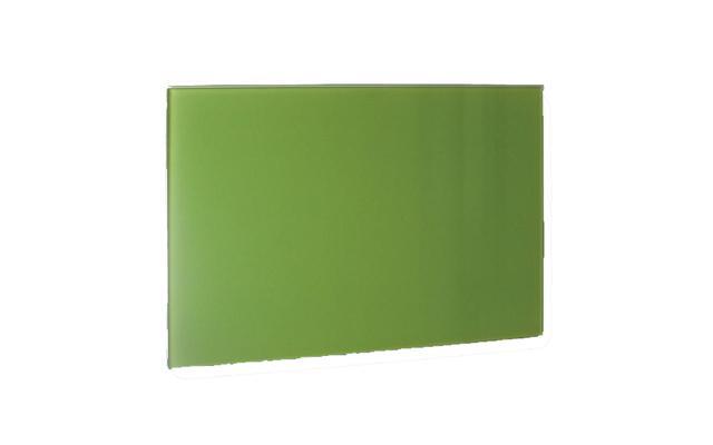 Ecosun GR 700 Žuto-Zelena