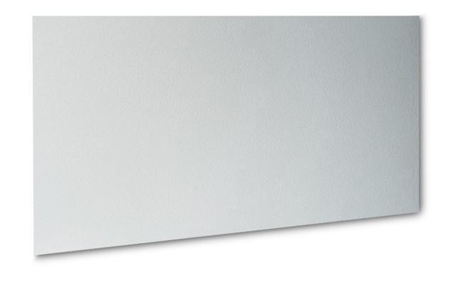 Ecosun IKP 750 IP54